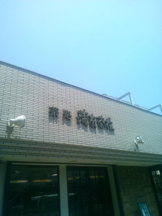 KIMG1231.JPG