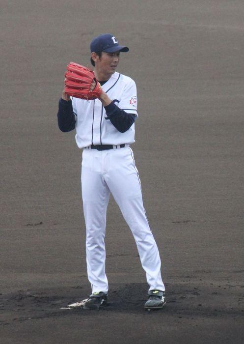 nishiguchi29.jpg