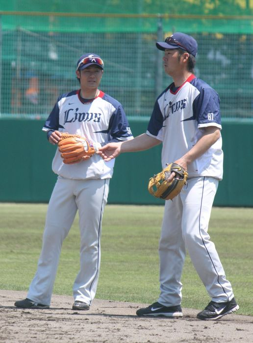 onizaki_kuroda01.jpg