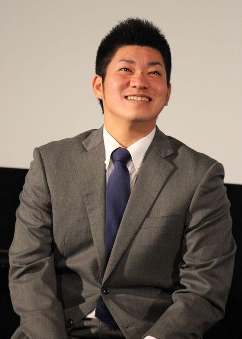 takahashi09.jpg