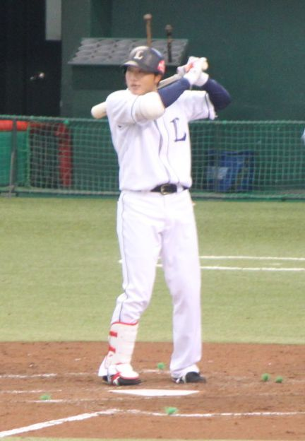 ishikawa13.jpg