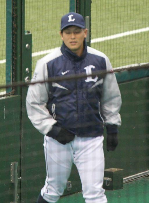 koishi05.jpg
