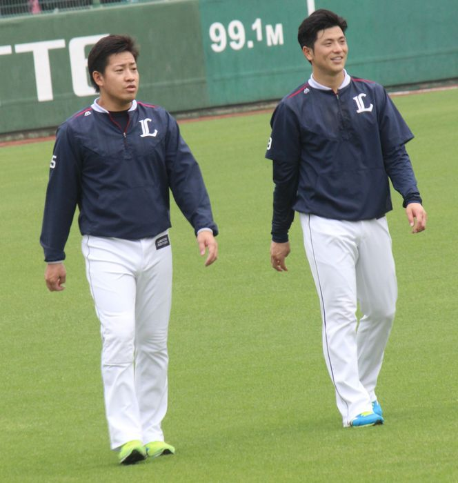 koishi_makita01.jpg