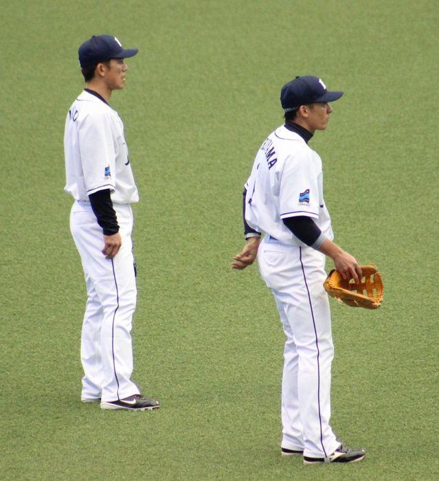 kuriyama_matsui01.jpg