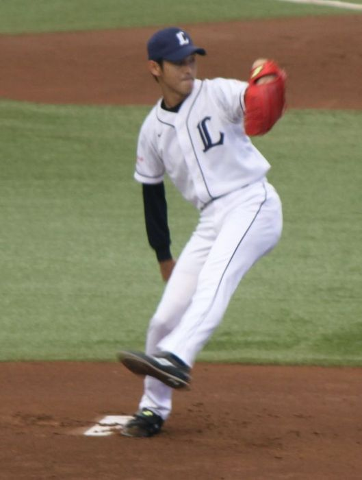 nishiguchi14.jpg