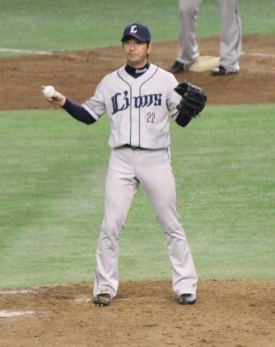 okamotoatushi04.jpg