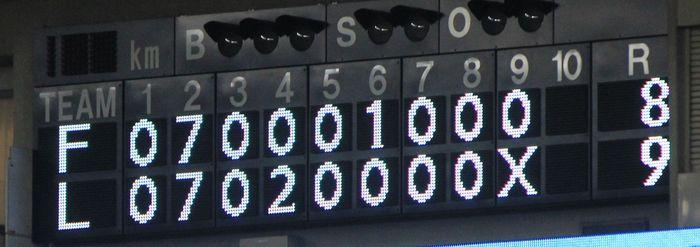 score2014.jpg