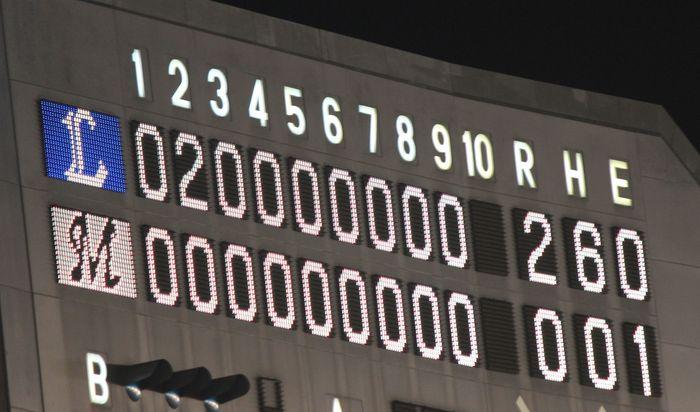 score201401_03.jpg