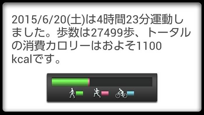 share_graph_image.jpg
