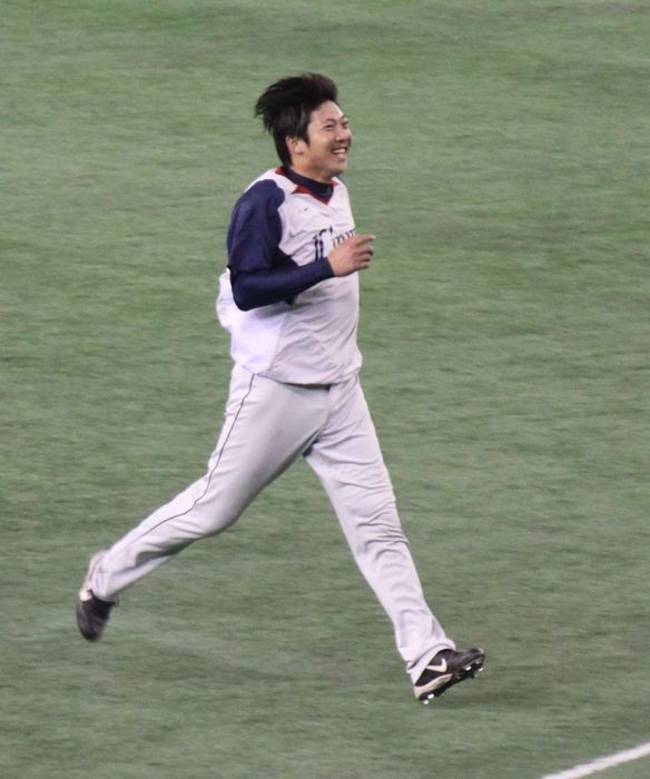 uemoto09.jpg