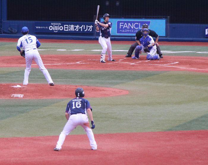 yuseiakiyama01.jpg